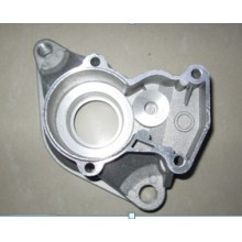 Toyota Hiace94-2000 Engine Starter cover​ For Rolie Industry Co.,Ltd