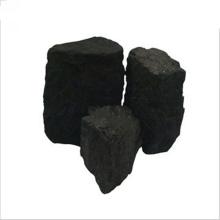 China foundry coke high pure graphite coke low sulfur foundry coke
