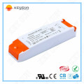 led strip light transformer 18w constant current led driver 300ma dimmable 0-10v