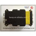 YGB-092 15A 125v NEMA5-15 Barep non-tamper receptáculo de GFCI