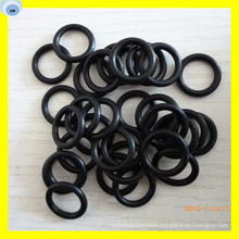 Rubber Seal Oil Gasket Seal Customized Rubber Products