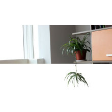CPE (poliotileno clorado) para janela de PVC