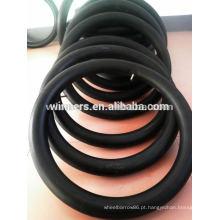 pneu tubless da motocicleta de alta velocidade para o mercado de Brasil