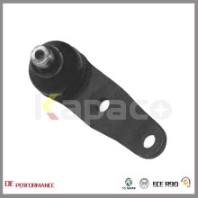 OE NO 823-407-365C Wholesale Original Quality Ball Joint Specifications For VW Audi