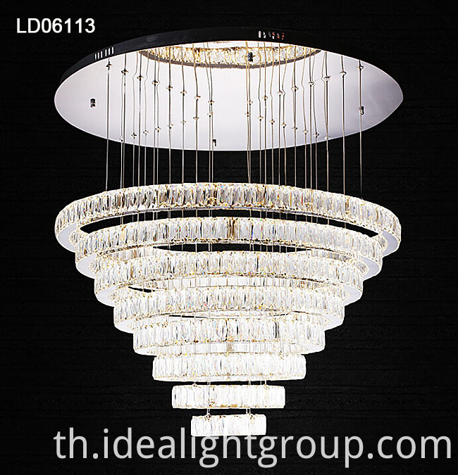 chandelier hot sell