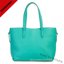 Stylish Genuine Leather Handbags For Lady , Chic Hobo Leather Bags