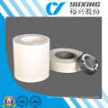 Pet Film for Electrical Insulation (6023D-1)