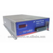 Два входа переменного и постоянного тока инвертор с переменного тока в качестве приоритетных мощности 3000w инвертор высокое качество