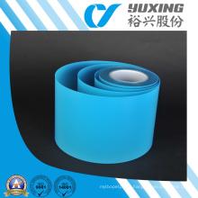 Feuilles de polyester pour lisses (CY22B)