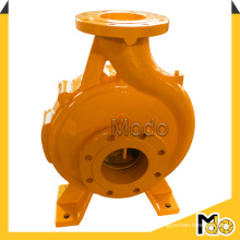 Clean Water Centrifugal End Suction Pump Price