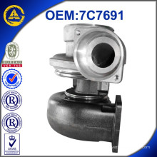 S4D 311850 turbocharger c a t 3406 engine parts