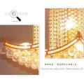 2017 kleine Kronleuchter Beleuchtung, Großhandel Kronleuchter Lampe Pendelleuchten Lichter