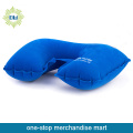 U Shape Car Seat Travel  Neck Pillow for Driver
