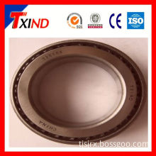 agent pin-type cages roller bearing 32320