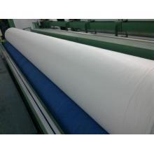 Tissu géotextile non tissé en polypropylène 8 oz