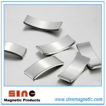 Rare Earth Lifter Heben Magnet Keramik / Ferrit Magnet