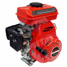 Cheap Hot Sale 3HP Gasoline Engine for Different Use