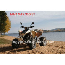 MAD MAX 300CC ATV