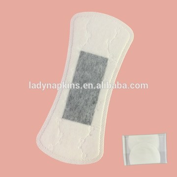 bamboo cloth panty liners