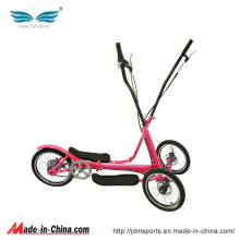 Outdoor Exercise Equipment Bicycle Street Strider