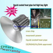 2013 hot sales  factory led lamp high bay