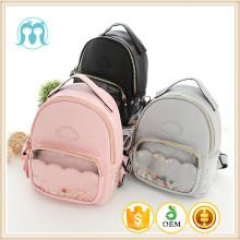 mochilas escolares para niños niñas bolsos para el uso del día precio al por mayor razonable de alta calidad de la fábrica