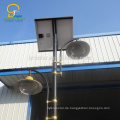 Neueste heiße Produkte 2015 Solar Gehweg Lichter