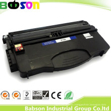 Compatible Laser Toner for Lexmark E120/120n Competitive Price/Fast Delivery