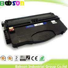 Toner compatível do laser para o preço competitivo de Lexmark E120 / 120n / entrega rápida