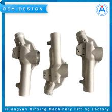 Chine Pièces d'équipement de machines d'OEM Bâti industriel