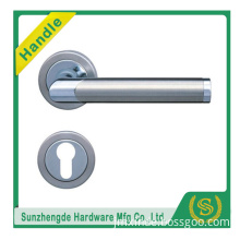 BTB SLH-060SS Famous products glass door handles