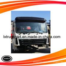 Sinotruk Hoyun Truck Part Cab