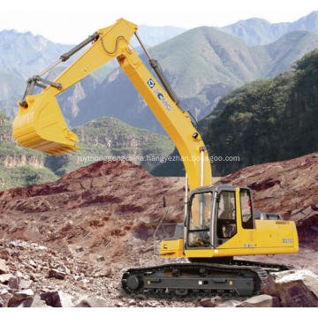Bottom Price 21 TON Excavator for sale