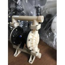 QBY3-40FFパーフルオロプラスチックダイヤフラムポンプ