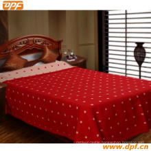 Softer High Quality Wool Blanket (DPF2654)