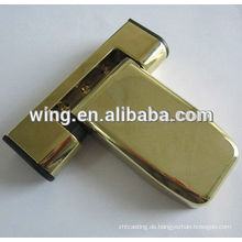 self closing corner cabinet door hinge