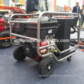 Portable Hydraulic Power Pack Unit Jack