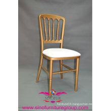 High quality banquet chateau chair, versailles chair