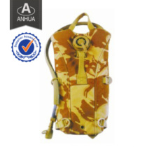 Military Outdoor Camping Hydration Rucksack