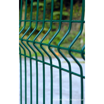 High Quality Fence Panel