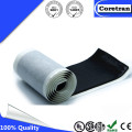 Kc86 Insulating Rubber Butyl Tape for Mastic