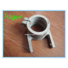 Sand Casting Aluminum Parts (HG-1993)