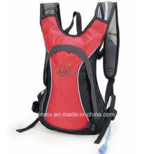 Bike Outdoor Motorrad Laufrad Hydro Pack Rucksack Tasche