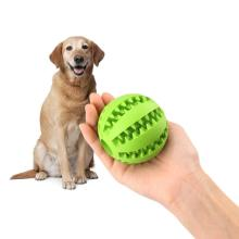 pet toys for dogs