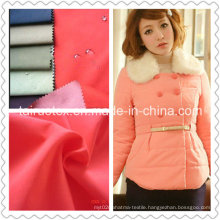Polyester Microfiber Nylon Peach Skin for Garments