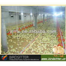 ready sale broilers and breeders poultry farm controller