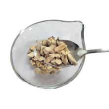 New Crop Dehydrated Vegetable Mushroom Granules