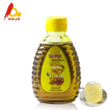 Nature Raw Meilleur miel d'abeille Linden