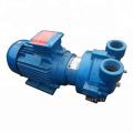 2BV series small electric vacuum pump