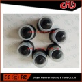 CUMMINS Fuel Injector Oil Cup 3006545